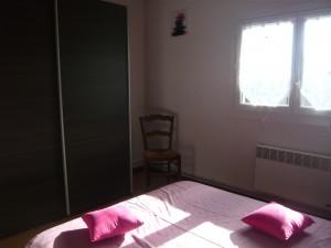 confort lit location carcassonne