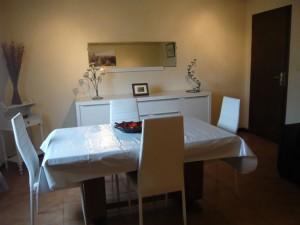 salle de bain location carcassonne