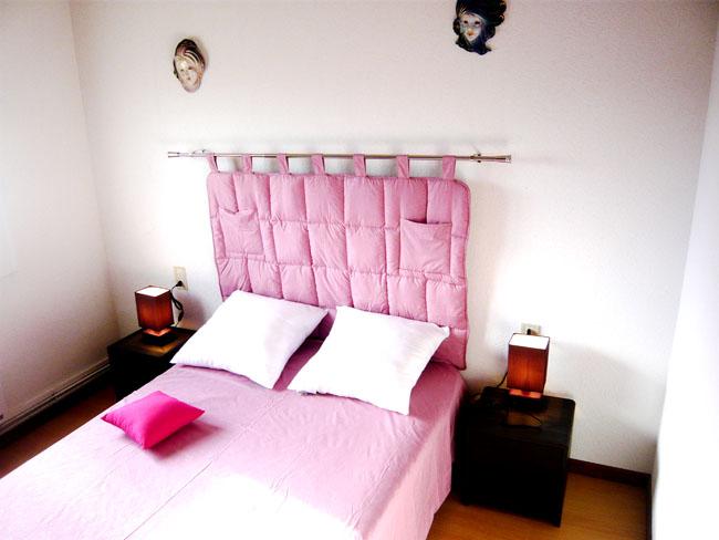 chambre 2 à louer sur carcassonne