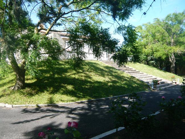 disponibilites location saisonnière sur Carcassonne